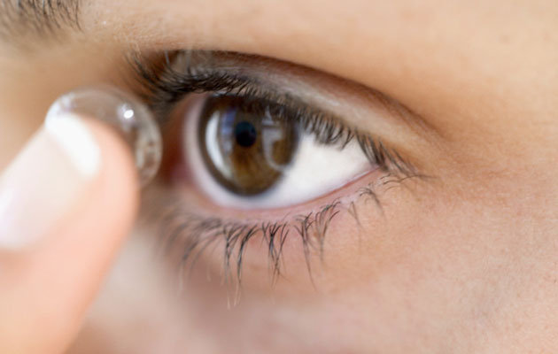 How-Poor-Contact-Lens-Hygiene-Can-Harm-Your-Eyes-1
