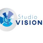 STUDIO VISIONE
