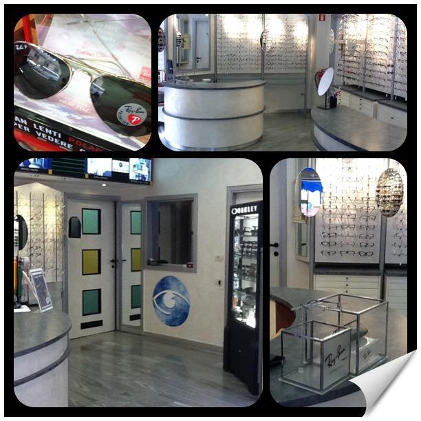 negozio new 1