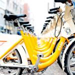 12-©-Rui-Fotografo-lifestyle-bike-mi-milano_DSC5009_web