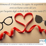 promo-san-valentino-2019